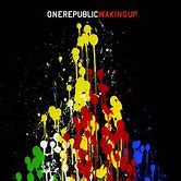 onerepublic-waking-up-album
