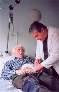 Лечение простатита в кемеровской области