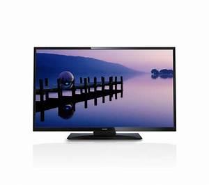 Tv Soldes Carrefour : philips tv led 32pfl3018h t l viseur led carrefour ventes pas ~ Teatrodelosmanantiales.com Idées de Décoration