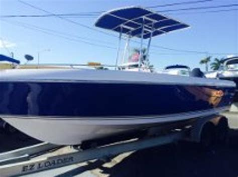 Proline Boats For Sale Ct by Page 3 Of 6 Page 3 Of 6 Pro Line Boats For Sale
