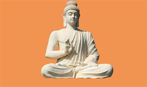 buddha live wallpaper lord buddha live wallpapers for android apk
