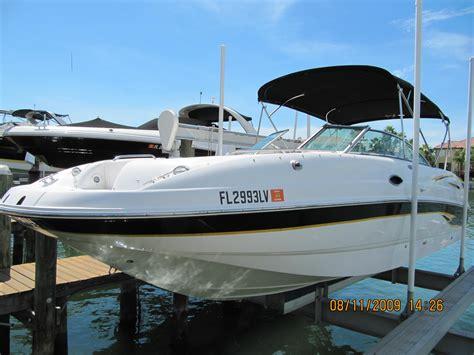 Boat Trader Florida by Florida Boat Trader