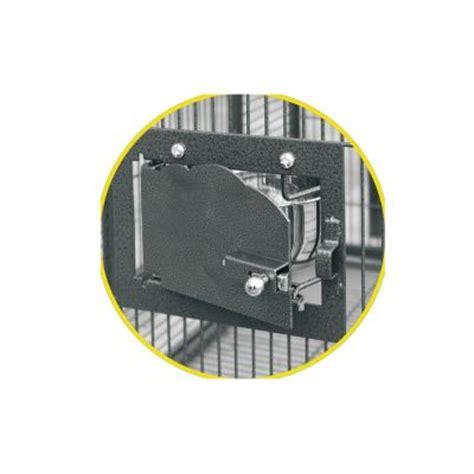 Gabbie Montana - gabbia per uccelli montana brasile antico zooplus