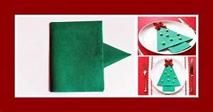 Tannenbaum Aus Serviette Falten : tannenbaum aus papierservietten falten ~ Lizthompson.info Haus und Dekorationen
