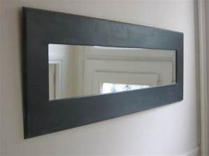 Ikea Miroir Rond : miroir contemporain ikea ~ Teatrodelosmanantiales.com Idées de Décoration