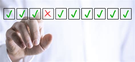 how to use pre screening questions to easily identify top