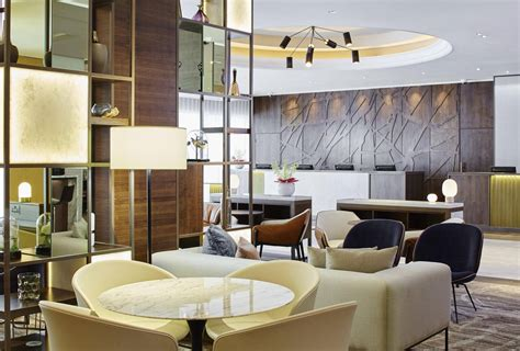 marriott swiss cottage finchley road accommodation