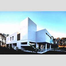Great Architecture Buildings In Europe  Homelkcom