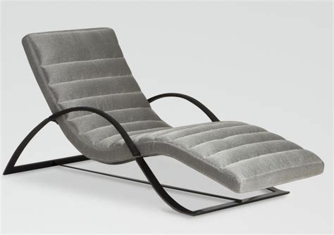 chaise casa bernini chaise lounge armani casa luxury furniture mr