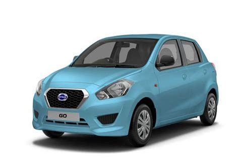 Datsun Go Picture by Datsun Go Pictures Datsun Go Photos And Images