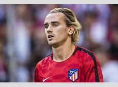 Barcelona news Antoine Griezmann transfer wanted, Lionel