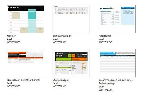 excel windows 8 kostenlos downloaden