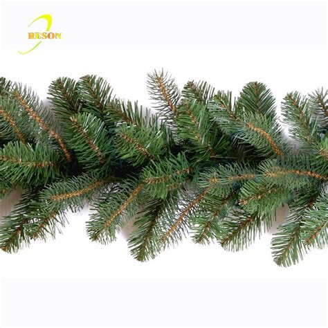 for sale christmas garlands christmas garlands wholesale