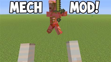 minecraft xbox  modded house map  minecraft xbox mods