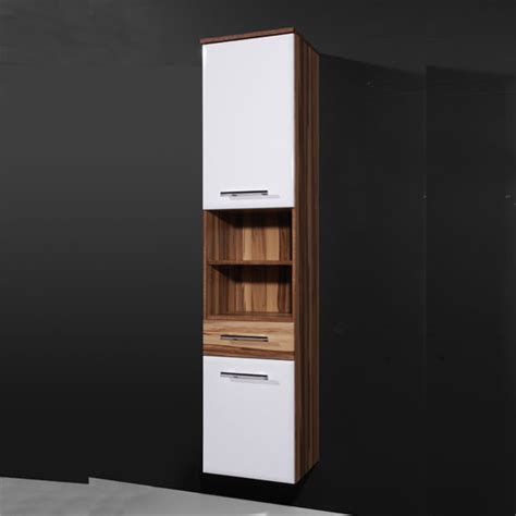 kitchen cabinets for cheap storage cabinet shop for cheap furniture and save 8038