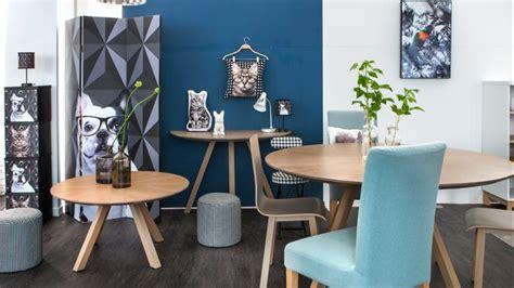 chaise bleu canard beautiful chaise salle a manger bleu canard ideas