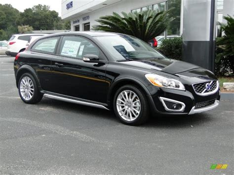 Volvo C30 2011 by 2011 Volvo C30 Photos Informations Articles Bestcarmag
