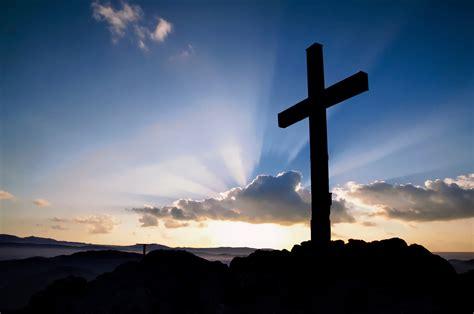 battle  won   cross  jesus