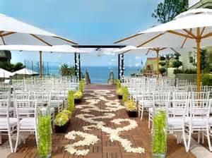 weddings in san diego destination i do magazine features l auberge mar san diego wedding
