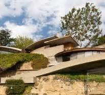 Architektenhaus Zum Verkauf  Das Silvertop Haus Von John