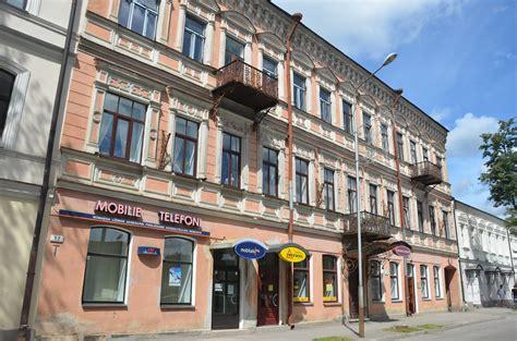 Daugavpils pašvaldība aicina piedalīties konkursā un ...