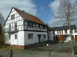 Wohnung Mieten In Vellmar : sch ner wohnen im historischen ortskern von niedervellmar wohnung vellmar 2zbpu36 ~ Watch28wear.com Haus und Dekorationen