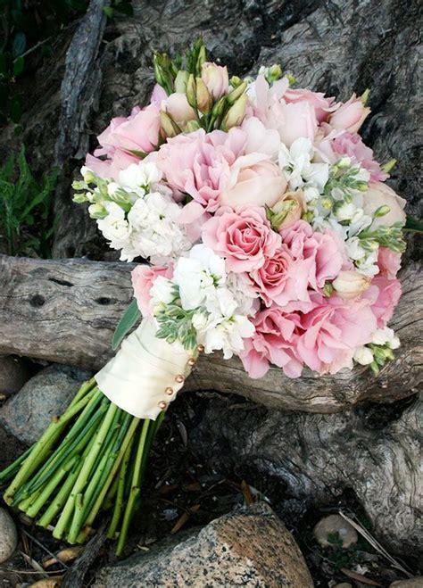 ideas  summer wedding flowers  pinterest