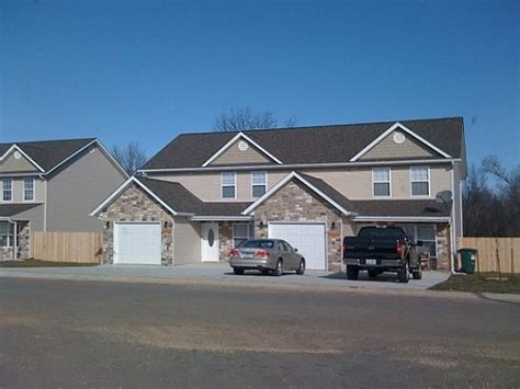 Craigslist Appartments For Rent by Craigslist Apartments For Rent In Fort Leonard Wood Mo
