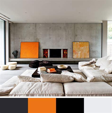 Farben Passen Zu Orange by 1001 Ideen Zum Thema Welche Farben Passen Zusammen