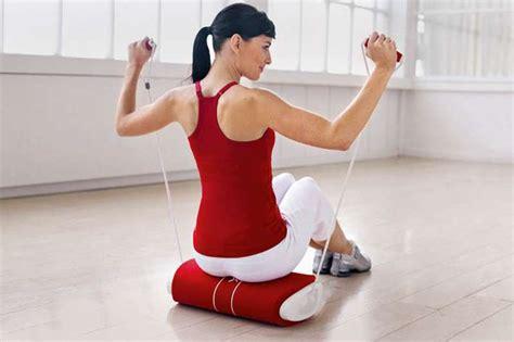 fitness gadgets  trainingsgeraete fuer zu hause bilder