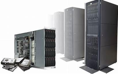 Storage Solutions Server Custom Servers Avadirect Data