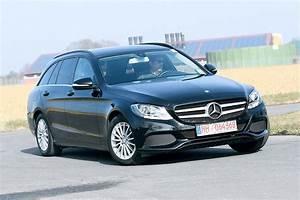 Mercedes Hamburg Gebrauchtwagen : gebrauchtwagen mercedes c klasse gebrauchtwagen test ~ Jslefanu.com Haus und Dekorationen