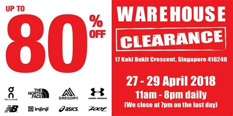 Clearance selectedcurrently refined by category: Running Lab Warehouse Clearance Sale Up to 80% Off ...