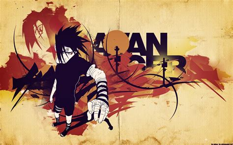 Naruto Wallpapers And Desktop Backgrounds Up To 8k