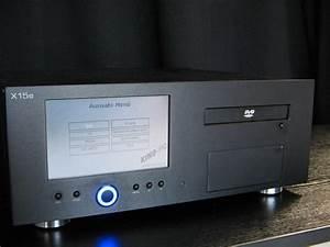 Audio Anlage Wohnzimmer : htpc in verst rker hnlichemgeh use mit integriertem ~ Lizthompson.info Haus und Dekorationen
