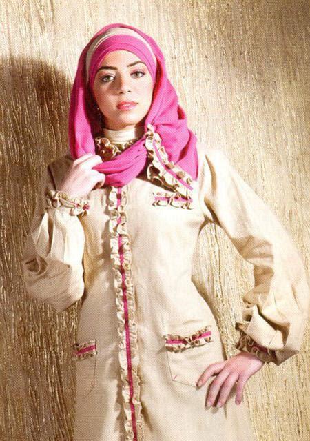 awesome fashion  awesome saudi burqa designs