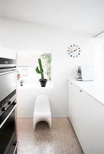Moderne Wanduhren Design : wanduhren modern aequivalere ~ Markanthonyermac.com Haus und Dekorationen