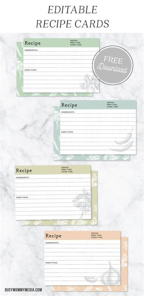 Editable Recipe Cards. Job Objectives For Resume Examples Template. Sample Of Certificate Of Completion Template. What Is A Brochure Template. Sample Of Email Confirmation Message Sample. Religious Sympathy Messages For Loss Of Sister. Sample Profit And Loss Statement Form Template. The Qualities Of A Good Leader Essay Template. Student Teaching Resume Examples