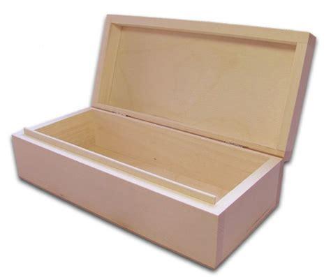 holzbox aufbewahrungsbox holz schachtel linde unbehandelt holzartikel holz rohlinge