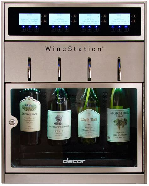dacor wine dispenser dacor 24 dacor oven repair manual enchanting project on 3077