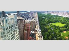 All condos, coops and rentals in Upper West Side