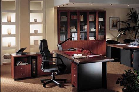 bureau de direction luxe bureau de directeur de luxe meilleures images d