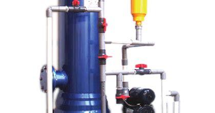 filter air rumah tangga  purinex jumbo hydro filter