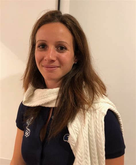 Vanessa Hinz - Offizielle Webseite #VH Biathlon Deutschland