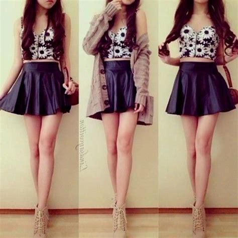 Dresses for teenagers casual tumblr Naf Dresses