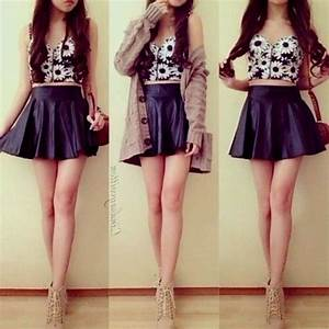 dresses for teenagers casual tumblr Naf Dresses