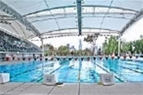 arredamento giardino torino piscina torino piscine