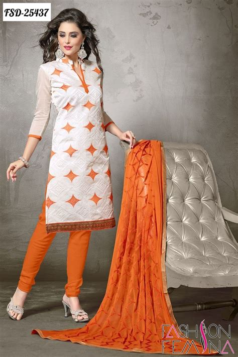 latest trendy casual wear women clothing collection