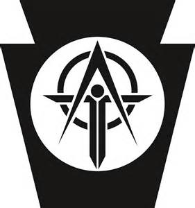 Masonic Knights Templar Symbols