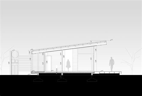 siege nomade b gallery of caburé house nómade architects 14